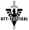 ATTTactical