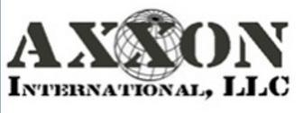 Axxon International