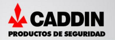 Caddin