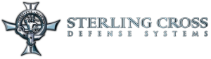 Sterling Cross Defense Systems