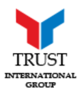 Trust International Group