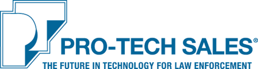 pro-tech_logo_final